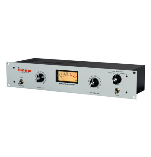 warm-audio_wa2a_compressor