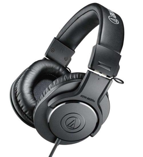 audio-technica-ath-m20x-auriculares-profesional-estudio-D_NQ_NP_822306-MLA26784085928_022018-F