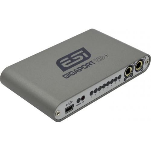 ESI-GIGAPORT-HD+-144502225412345678910